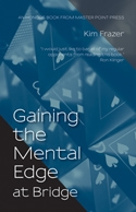 Gaining the mental Edge
