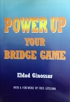 Power up your bridge game