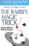 The Rabbi's Magic Trick