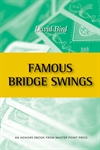 Famous Bridge Swings