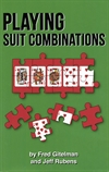 Playing Suit Combinations