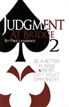 Judgment at Bridge 2