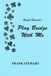 Play Bridge With Me