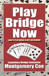Play Bridge Now