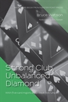 Strong Club, Unbalanced Diamond