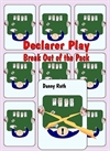 Declarer play: Break Out of the Pack